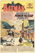 Detective Comics Vol 1 338 001