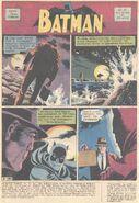 Detective Comics Vol 1 392 001