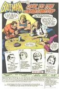 Detective Comics Vol 1 533 001