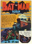 Detective Comics Vol 1 57 001