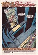 Detective Comics Vol 1 626 001