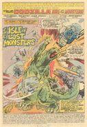 Godzilla Vol 1 5 001