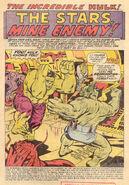 Incredible Hulk Vol 1 137 001