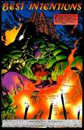 Incredible Hulk Vol 1 454 001