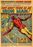 Iron Man Vol 1 47 001