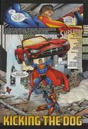 Superman Vol 2 188 001