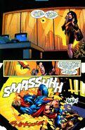Superman Vol 2 195 001