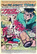 Thor Vol 1 295 001