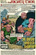 Thor Vol 1 381 001