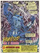 Uncanny X-Men Vol 1 295 001