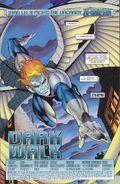 Uncanny X-Men Vol 1 322 001