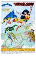 Wonder Woman Vol 2 26 001