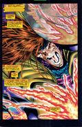 X-Men Vol 2 52 001