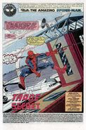 Amazing Spider-Man Vol 1 262 001