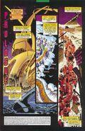 Amazing X-Men Vol 1 1 001