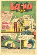 Batman Vol 1 106 001