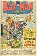 Batman Vol 1 127 001