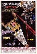 Batman Vol 1 461 001