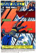 Batman Vol 1 500 001