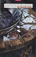 Batman Vol 1 565 001