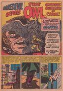Daredevil Vol 1 3 001