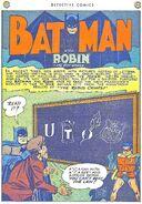 Detective Comics Vol 1 137 001