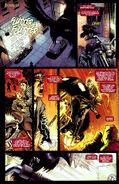 Ghost Rider Danny Ketch Vol 1 1 001