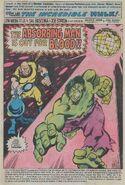 Incredible Hulk Vol 1 209 001