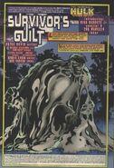 Incredible Hulk Vol 1 447 001