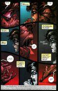 Incredible Hulk Vol 1 466 001