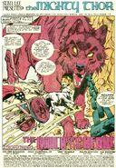 Thor Vol 1 361 001