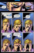 Uncanny X-Men Vol 1 421 001
