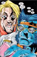 X-Men Vol 2 48 001