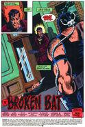 Batman Vol 1 497 001