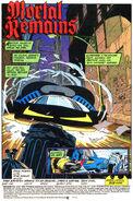 Batman Vol 1 508 001