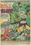 Daredevil Vol 1 107 001