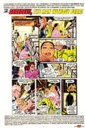 Daredevil Vol 1 307 001