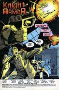 Detective Comics Vol 1 681 001