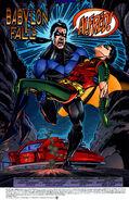 Detective Comics Vol 1 696 001