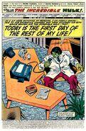 Incredible Hulk Vol 1 285 001