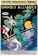 Incredible Hulk Vol 1 290 001