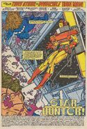 Iron Man Vol 1 237 001