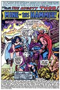 Thor Vol 1 276 001