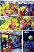 Thor Vol 1 495 001