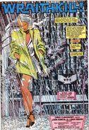 Uncanny X-Men Vol 1 187 001