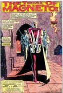 Uncanny X-Men Vol 1 200 001