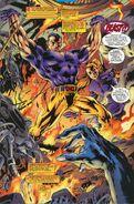 Uncanny X-Men Vol 1 331 001