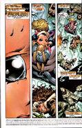X-Men Vol 2 83 001