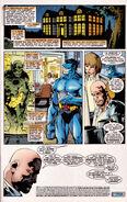 X-Men Vol 2 95 001