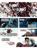 Amazing Spider-Man Extra Vol 1 1 001